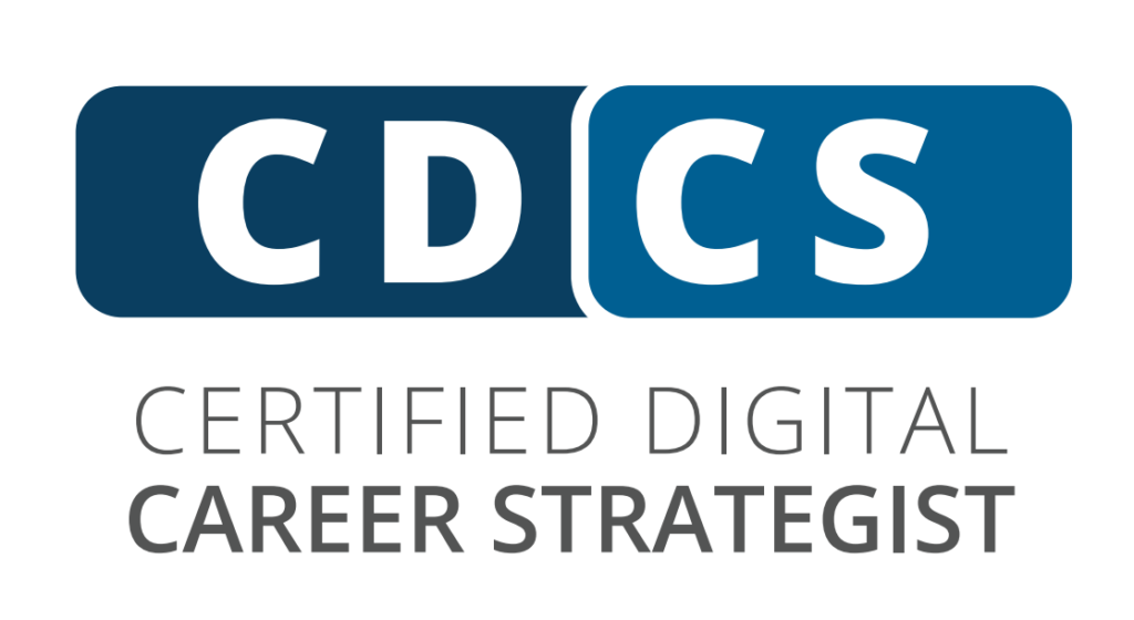CDCS Logo